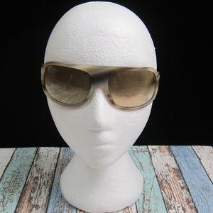 Missoni Accessories - Missoni MI 60504 Italy Women's Sunglasses/OLI639